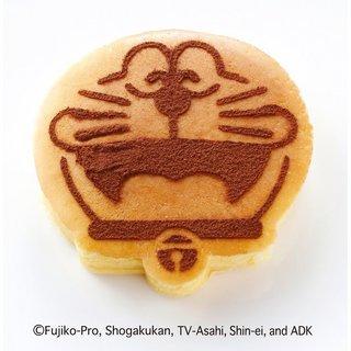 ドラえもんホットケーキ.jpg